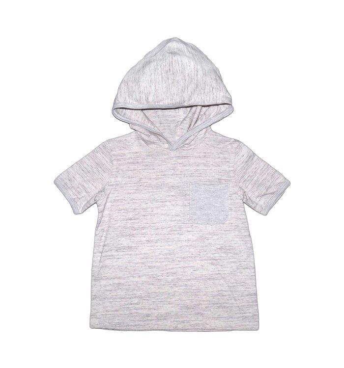 Vignette Vignette Boy's T-Shirt, PE19