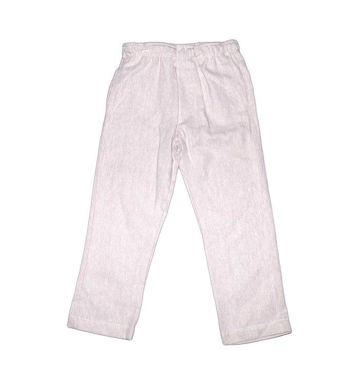 Vignette Vignette Boy's Pants, PE19