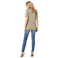 T-Shirt Noppies Maternité, CR
