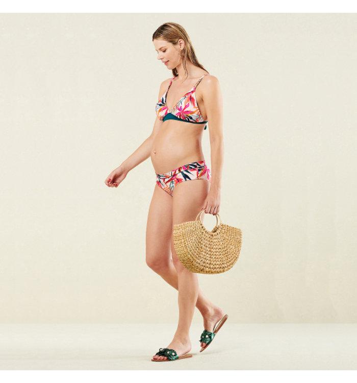 Noppies Noppies Maternity Bikini, CR