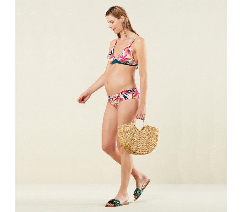 Noppies Maternity Bikini, CR