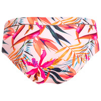 Noppies Maternity Bikini, CR