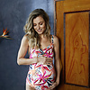 Noppies/Maternité Noppies Maternity Swimsuit, CR