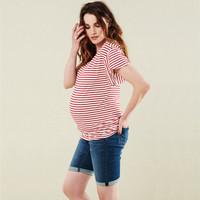 Noppies Maternity Bermuda, CR