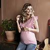 Noppies/Maternité Blouse Noppies Maternité, CR