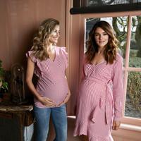 Blouse Noppies Maternité, CR