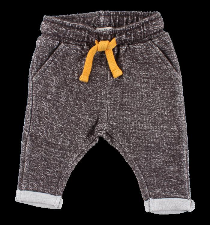 Small Rags Pantalon Garçon Small Rags, PE19