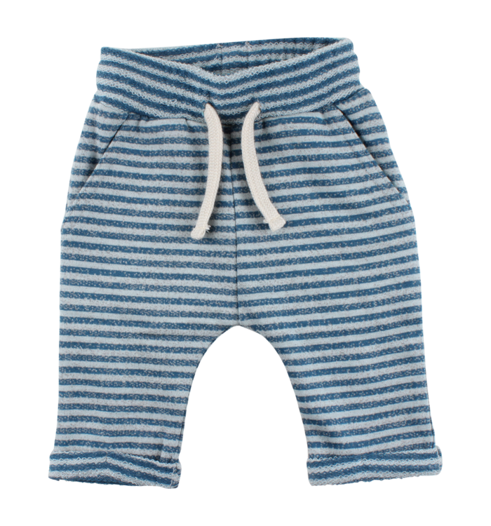 Small Rags Small Rags Boy's Pants, PE19