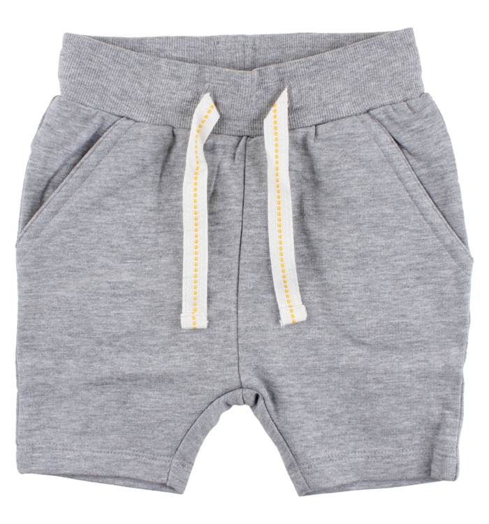 Small Rags Small Rags Boy's Shorts, PE19