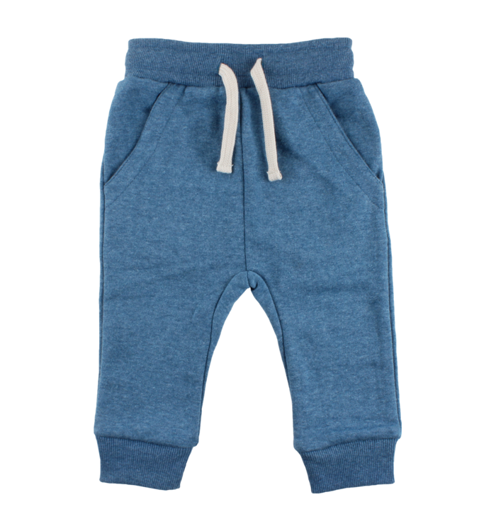 Pantalon Garçon Small Rags, PE19