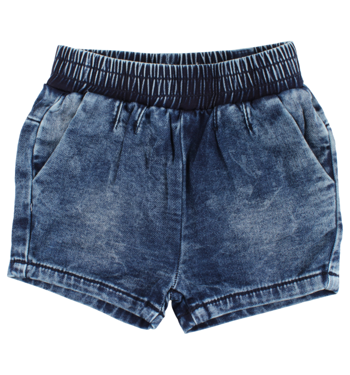 Small Rags Small Rags Girl's Shorts, PE19