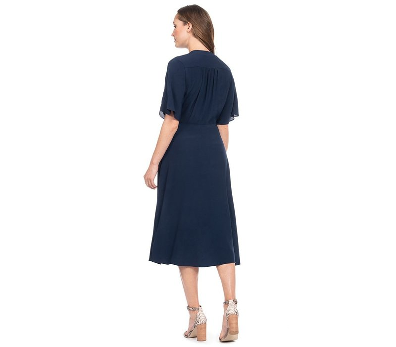 Séraphine Maternity Dress, CR