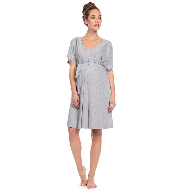 Seraphine Séraphine Nursing Nightgown