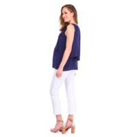 Séraphine Maternity Sweater, CR