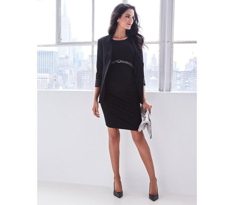 98e9b6d0bfa5a Séraphine Maternity Dress   Boutique L'Enfantillon