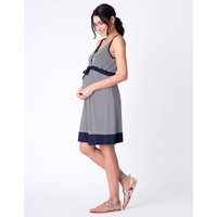 Séraphine Nursing Dress, CR