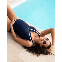 Séraphine Maternity Bathing Suit, CR
