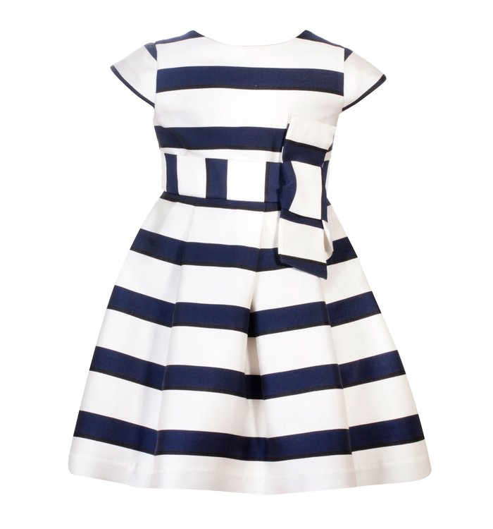 Patachou Patachou Girls Dress, PE19