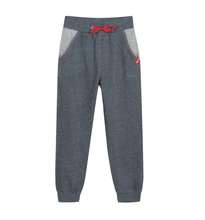 3Pommes Boys Sweatpants, PE19,