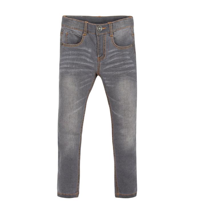 3 pommes 3Pommes Boys Jeans, PE19