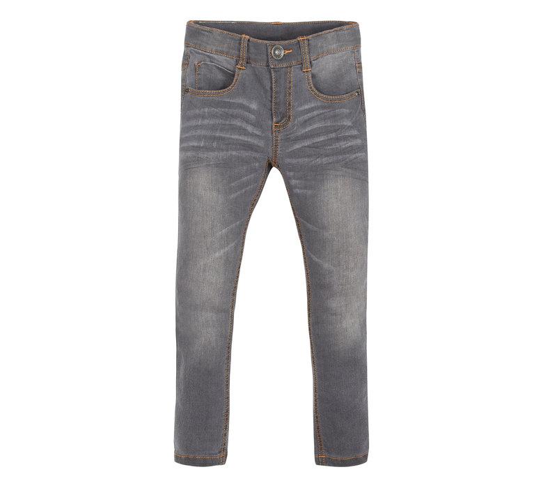 Jeans Garçon 3Pommes,  PE19