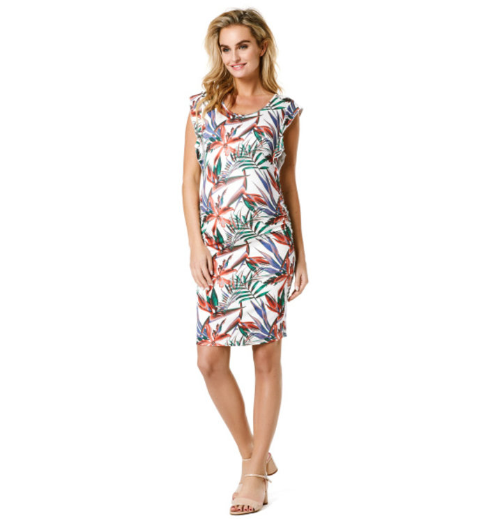 Noppies/Maternité Noppies Maternity Dress, CR