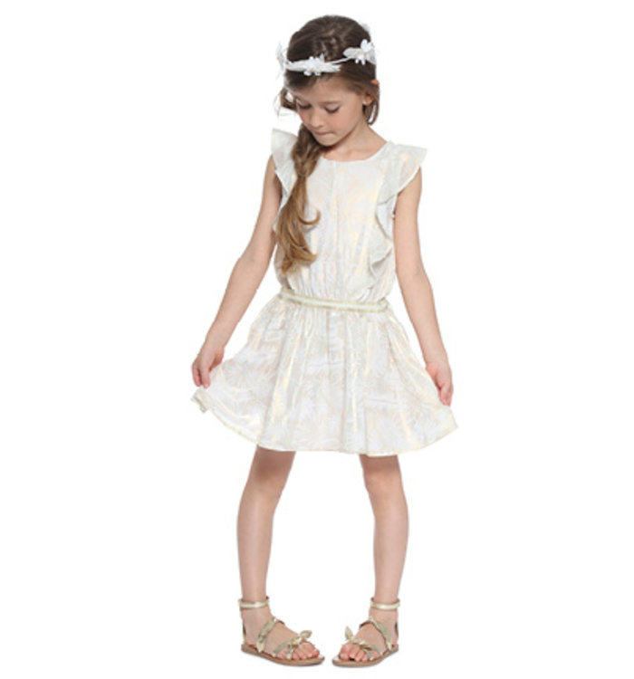 3Pommes Girl's Dress