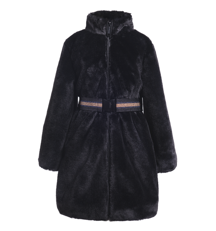Imoga Imoga Girl's Coat, AH19