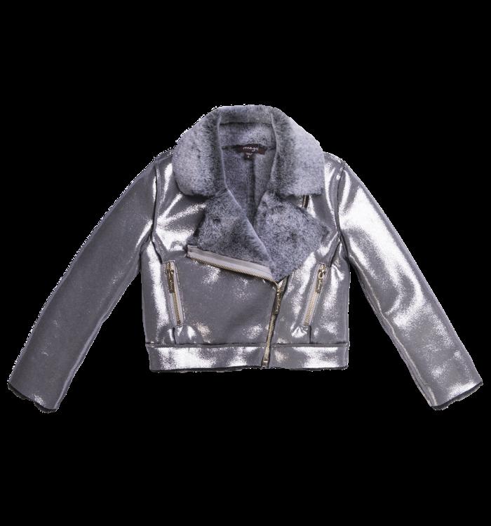 Imoga Imoga Girl's Jacket, AH19