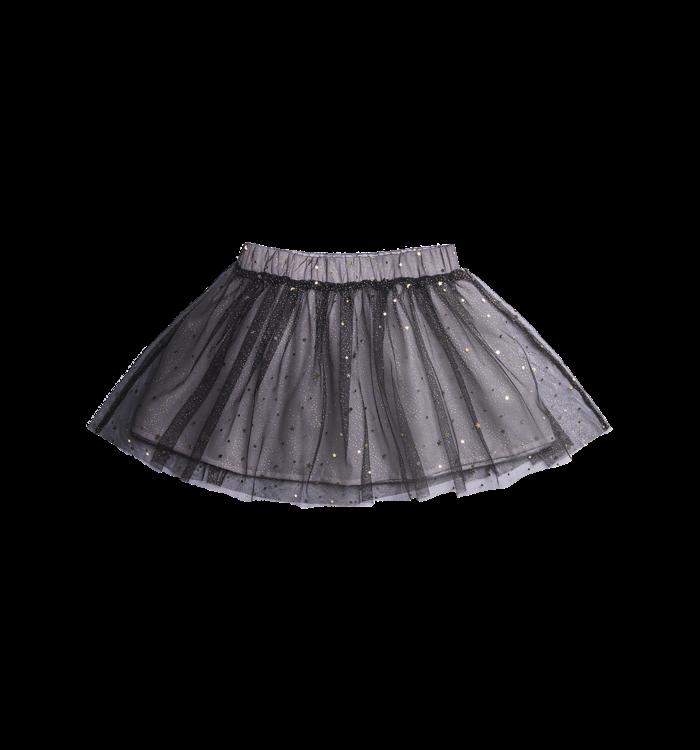 Imoga Imoga Girl's Skirt, AH19