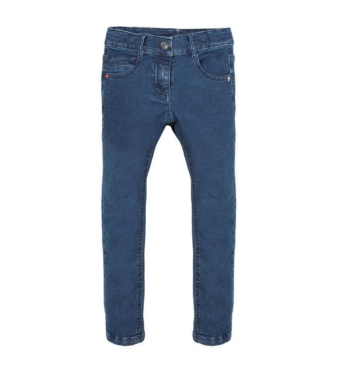 3 pommes 3Pommes, Girls Jeans, PE19