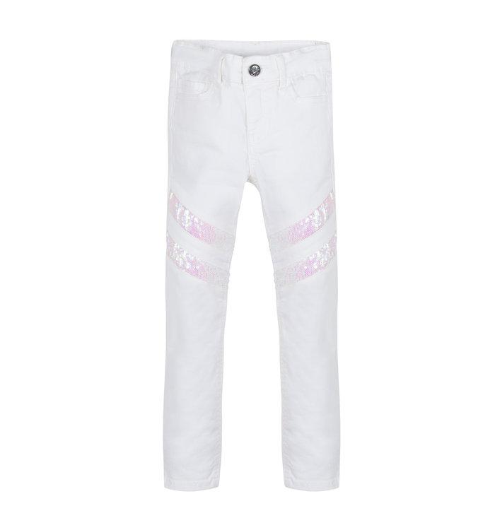 3 pommes 3Pommes Girls Pants, PE19