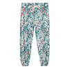 3Pommes Girls Pants, PE19
