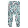 Pantalon Filles 3Pommes. PE19
