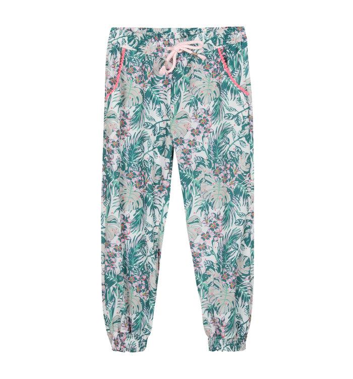 3Pommes Girls Pants, PE19
