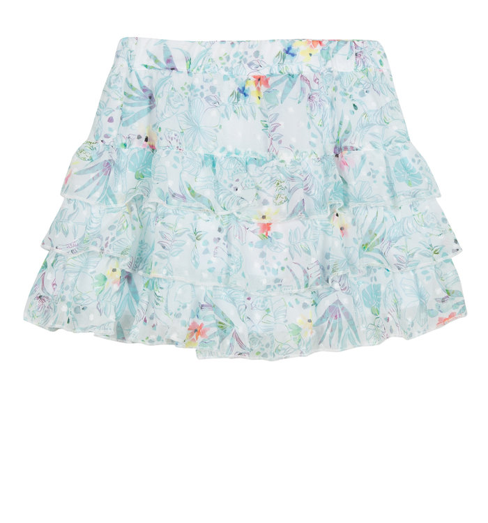3 pommes 3Pommes Girls Skirt, PE19