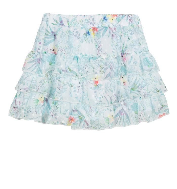 3 pommes 3Pommes Girls Skirt, PE19