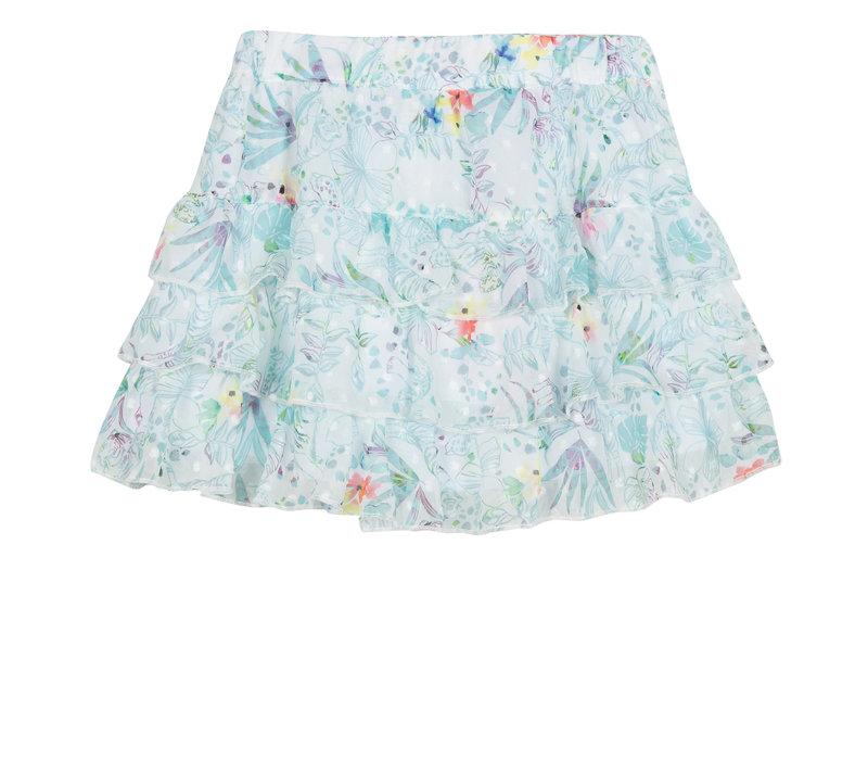 3Pommes Girls Skirt, PE19