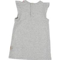 Little Marc Jacobs Girl's Dress, PE19