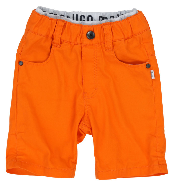 Hugo Boss Short Garçon Hugo Boss, PE19