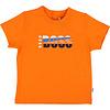Hugo Boss T-shirt Garçon Hugo Boss, PE19