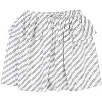 Karl Lagerfeld Girl's Skirt, PE19