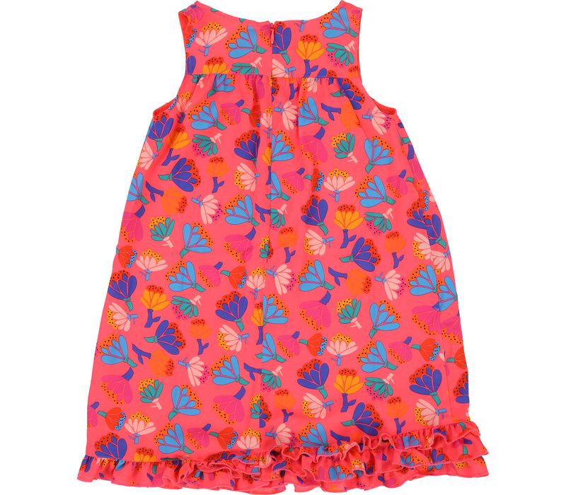 Billieblush Girl's Dress, PE19