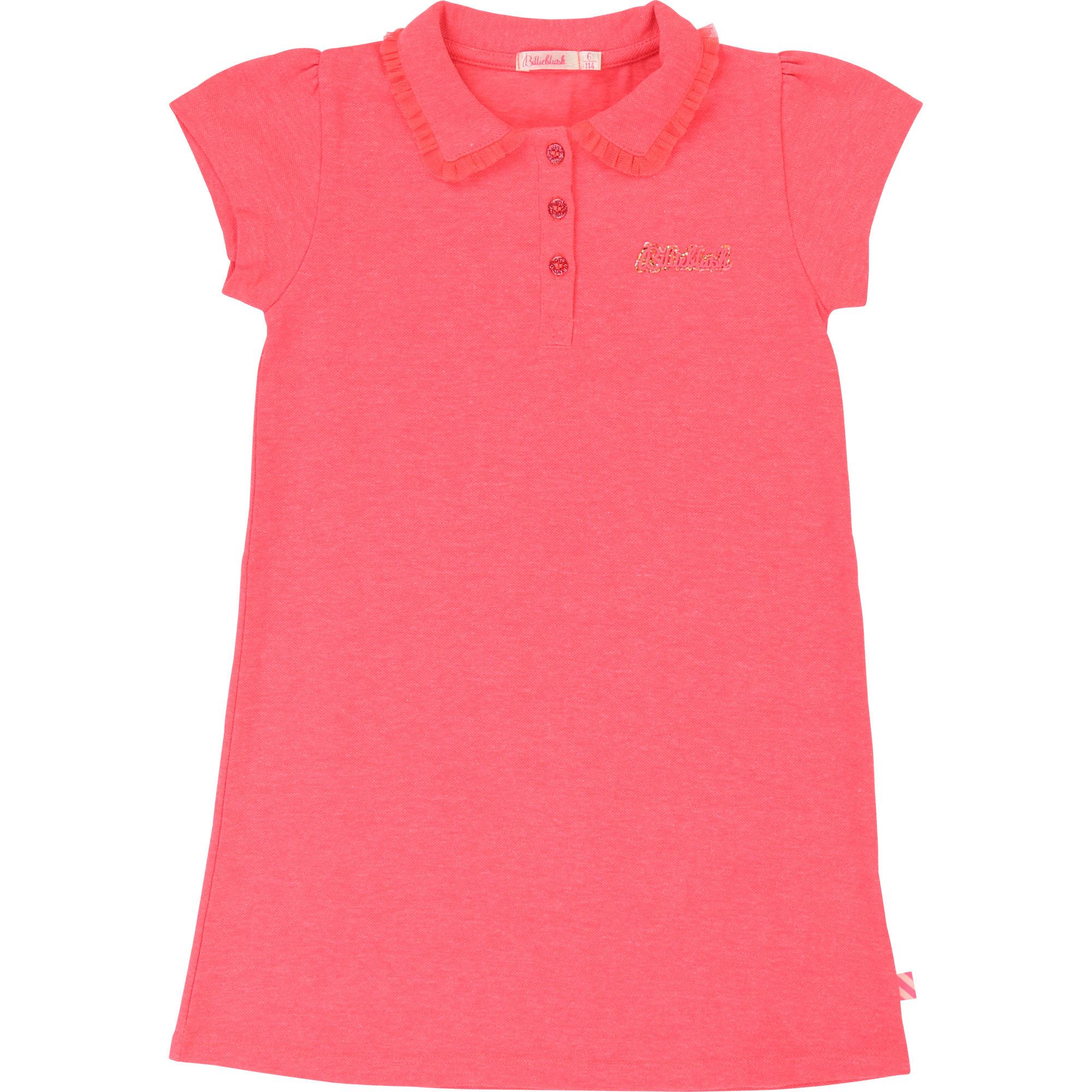 8721ee60e93fc Billieblush Girl s Dress