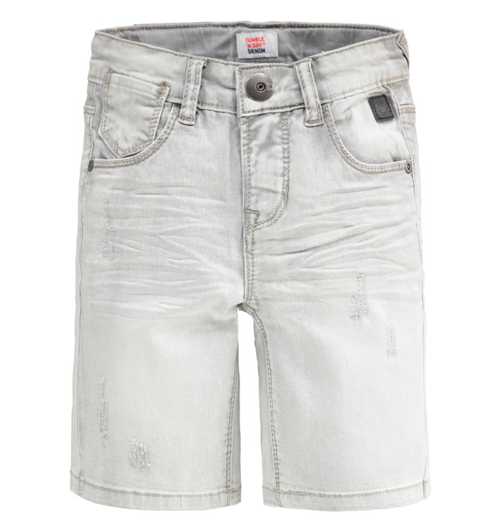Tumble'n Dry Boy's Short, PE19