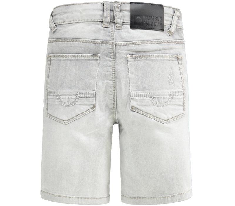 Tumble'n Dry Boy's Short, PE19