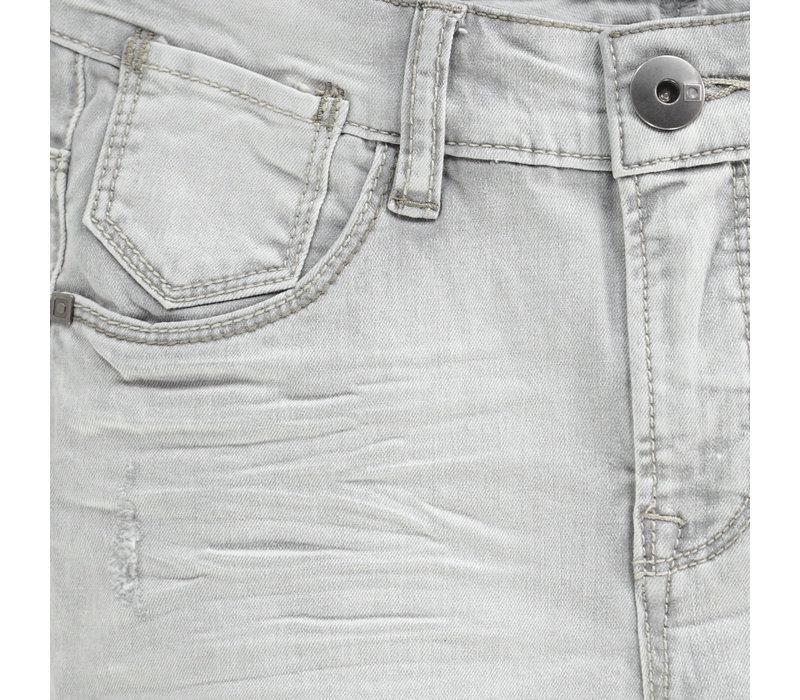 Short Garçon Tumble'n Dry, PE19