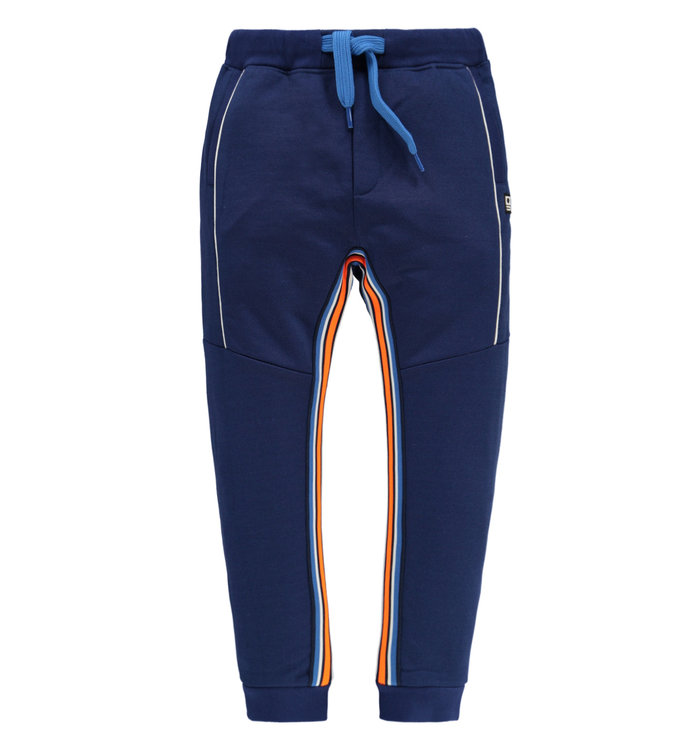 Tumble'n Dry Boy's Pants, PE19