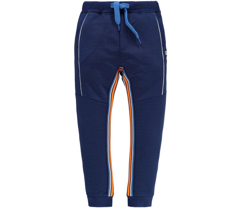 Pantalon Garçon Tumble'n Dry, PE19