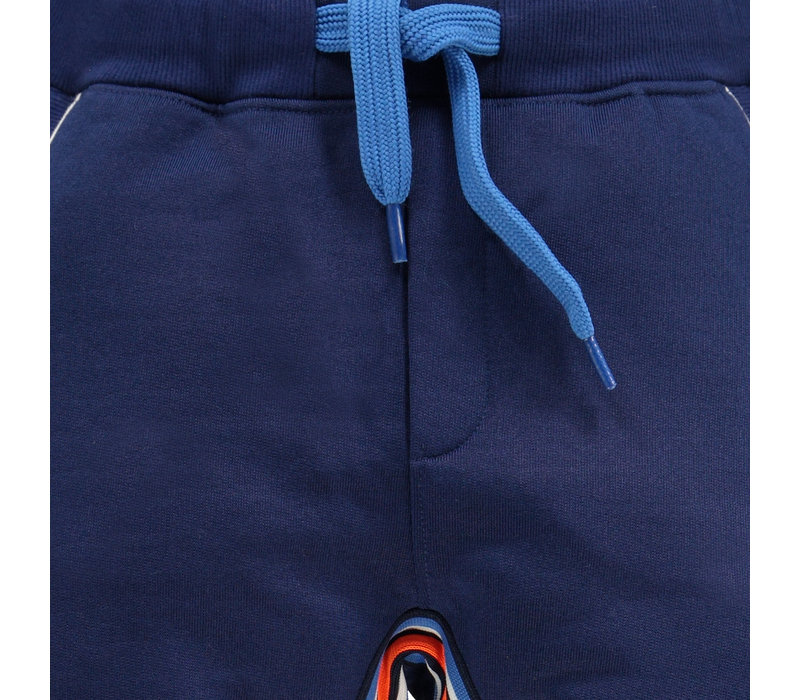 Tumble'n Dry Boy's Pants, PE19